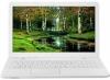 Ноутбук ASUS R541UJ-GQ505T (15.6''/i3-6006U/4Gb/1Tb/920M 2Gb/Cam/Win 10) 90NB0ER2-M08250 белый