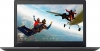 Ноутбук Lenovo IdeaPad 320-15IKBA (15.6''/i5 7200U/4Gb/500Gb/noDVD/R520M 2GB/W10) 80YE009ERK black