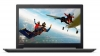 Ноутбук Lenovo IdeaPad 320-15IKBN (15.6''/i5-7200U/4Gb/500Gb/GF940MX 2Gb/W10) 80XL01GMRK серый
