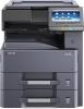 МФУ Kyocera TASKalfa™ 3011i (A3 p/c/s 30/15cpm, 2GB, HDD32Gb,1000, Duplex, LAN,USB) без крышки