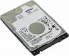 """Жесткий диск для ноутбука 2.5"""" SATAIII 1Tb Hitachi Travelstar 1W1002 {5400rpm,128MB} HTS541010B7E610"""