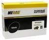 Принт-картридж SP200HS/HE (Ricoh SP200N/SP200S/SP202SN/SP203SF/SP203SFN/SP212) (2600стр) (Hi-Black)