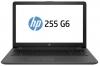 """Ноутбук HP 250 G6 (FHD 15.6""""/i3-6006U/4Gb/500Gb/DVDRW/ Radeon 520 2GB/W10) 1XN46EA silver"""