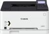 Принтер Canon i-SENSYS LBP613Cdw (A4, 18/18ppm, 600x600 dpi, 1Gb, LAN, WiFi, USB 2.0) 1477C001