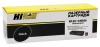 Картридж C4092A/EP-22 (HP LJ1100/3200) (2500стр) (Hi-Black)