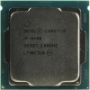 Процессор Intel Core i5-8400  {2.80Ггц, 9МБ, Socket 1151v2} OEM