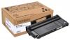 Принт-картридж SP101E (Ricoh Aficio SP100/SP100SU/SP100SF) (2000стр) (SAKURA)