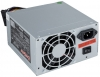 Блок питания 500W Exegate ATX-CP500   EX219457RUS