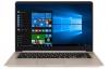 Ноутбук ASUS S510UQ-BQ436T (15.6