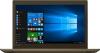 Ноутбук Lenovo IdeaPad 520-15IKBR (15.6