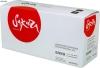 Тонер-картридж KX-FAT410A7 (Panasonic KX-MB1500RU/1520) (2500ст) (Sakura)