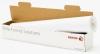 Бумага для плоттеров 297мм x 50м x 50,8мм, 75 г/м2 (450L90502)  (для Ч/Б изоб.)  Xerox