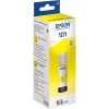 Картридж C13T03V44A (Epson EcoTank L4150/4160) (70ml) желт. (о) 101