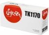 Тонер-картридж TK-1170  (M2040dn/M2540dn/M2640idw) (7200стр) чип (Sakura)