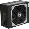 Блок питания 750W Zalman ZM750-ARX  (13,5 cм fan,24+2x4+4x6 / 8пин,12*SATA,кабель 60 см)ATX