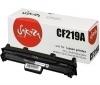 Драм-картридж CF219A  (HP LJ Pro M104/M132) (12000стр) (Sakura)