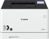 Принтер Canon i-SENSYS LBP653Cdw Color(A4, 27ppm,600*600 dpi,1 ГБ,LAN,USB2.0,Duplex) до 50K 1476C006