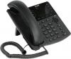 Телефон IP D-Link DPH-150SE/F5B