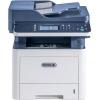 МФУ Xerox WorkCentre™ 3335DNI (A4,p/c/s/f, 33ppm, 1.5 GB, DADF50, Duplex,Wi-Fi, LAN, USB) до 50K