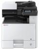 МФУ Kyocera ECOSYS M8130cidn (A3,p/c/s 30/15cpm, 1200dpi, 1,5Gb,RADF,500+100л, Duplex, LAN, USB)
