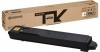 Тонер-картридж TK-8115K (ECOSYS M8124cidn/ M8130cidn) (12000стр) черный, (о)