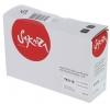 Тонер-картридж TK-1110 (Kyocera FS-1040/1020MFP/1120MFP) (2500стр) (Sakura)