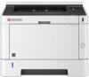 Принтер Kyocera ECOSYS P2335D (А4, 35 ppm, 1200dpi, 256Mb, Duplex, USB 2.0)  до 20К