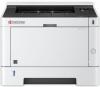 Принтер Kyocera ECOSYS P2335DN+TK-1200 (А4, 35 ppm, 1200dpi,256Mb, Duplex,LAN, USB 2.0)  до 20К