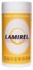 Салфетки для чистки LCD, TFT-мониторов влажные (100шт, Lamirel, LA-11440, туба)