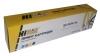 Тонер-картридж KX-FAT411A  (Panasonic KX-MB1900/2000RU/2020RU/2030RU/2051) (Hi-Black)