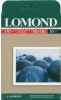 Бумага для стр. принтеров (170г/м2, 50л, 10х15см, глянц,) 0102150 Lomond