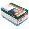 Бумага для стр. принтеров (180г/м2, 300л, А6 матовая, 1-ст) 0102158 Lomond