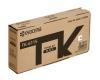 Тонер-картридж TK-6115 (Kyocera M4125idn/M4132idn) (15000 стр) (1T02P10NL0) (о)