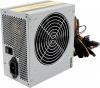 Блок питания 550W Chieftec GPA-550S  {ATX-12V V.2.3 PSU with 12 cm fan, Active PFC, 230V only}