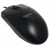 Мышь оптич. (USB) Gembird MUSOPTI8-920U (2кн.,800dpi) черн.