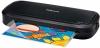 Ламинатор Fellowes® L80-A4 {75-80мкм,30см/мин, время нагрева 3 мин} FS-57108