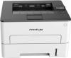 Принтер Pantum P3300DN (A4, 33ppm, 1200*1200dpi,256 MB, Duplex, LAN, USB 2.0) до 60K стр