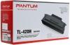 Картридж TL-420H (Pantum P3010/P3300/M6700/M6800/M7100/M7200) (3000стр.) (о)