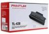 Картридж TL-420X (Pantum P3010/P3300/M6700/M6800/M7100/M7200) (6000стр.) (о)