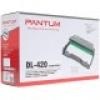 Фотобарабан DL-420 (Pantum P3010/P3300/M6700/M6800/M7100/M7200) (30 000стр.) (о)