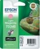Картридж C13T03464010 (Epson Stylus Color 2100) (440стр) светло-крас, (о)