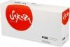 Картридж CF280A (HP LJ Pro M401/M425) (2700стр)  (Sakura)