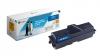 Тонер-картридж TK-170 (Kyocera FS-1320D/FS-1370DN) (7200стр)  (G&G)
