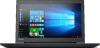 Ноутбук Lenovo IdeaPad 320-15ISK (15.6''/i3-6006U/6Gb/500Gb/GF920MX 2Gb/W10)[80XH01U0RU] black