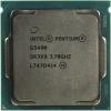 Процессор Intel  Pentium G5400 {3.7GHz, 4Mb, SVGA, LGA1151v2 } OEM