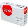 Тонер-картридж TK-1120 (Kyocera FS-1060DN/1025MFP/1125MFP) (3000стр)  (SAKURA)