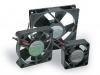 Вентилятор системного блока 120x120x25 TITAN (TFD-12025GT12Z) 3-pin 4-pin (Molex)16dB Ret