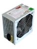 Блок питания 1300W NaviPower NP-1300AI12 (12 cм fan, 24PIN(20+4), 8PIN(4+4),6*SATA)ATX