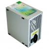 Блок питания 450W NaviLight NV-450A12 (12см fan, 24PIN(20+4), 4PIN(4), 5*SATA)  ATX