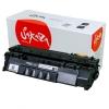 Картридж Q5949A (HP LJ1320/1160/3390) (2500стр) (Sakura)